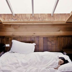 Can-sleep-protect-us-from-forgetting-old-memories