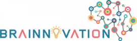 Brainovation Logo